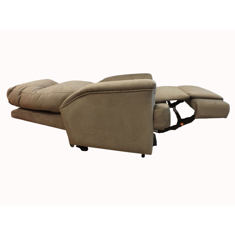 Chaise Longue Relax