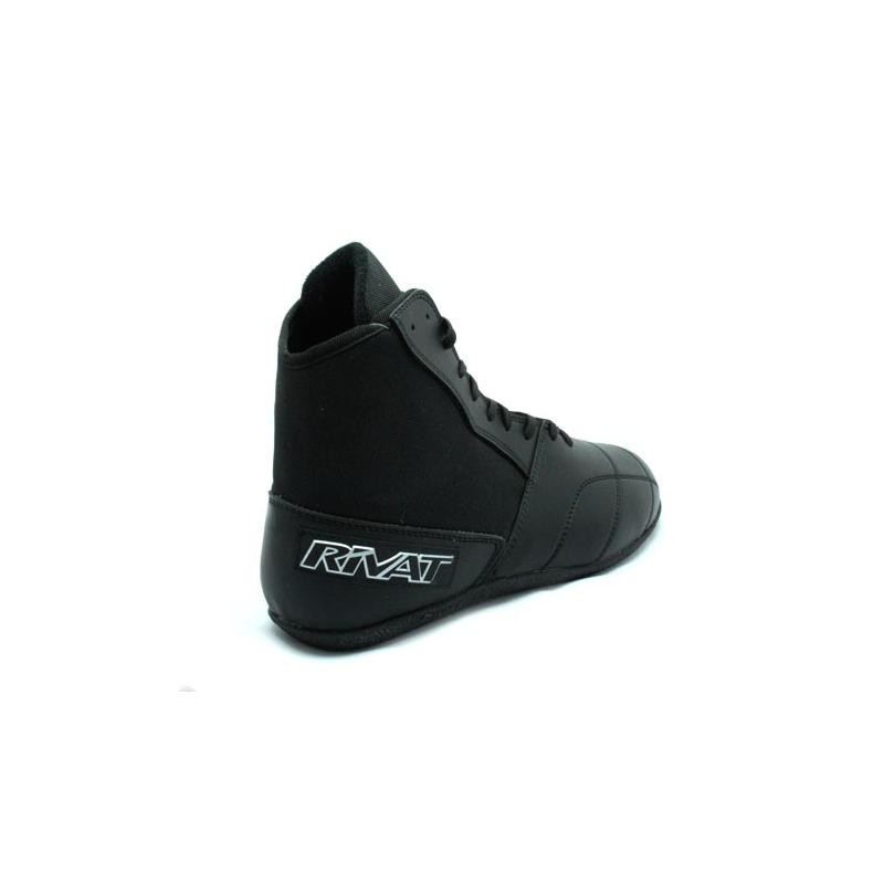 Kenzo Chaussure