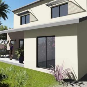 le bon coin maison a louer canap palettes. Black Bedroom Furniture Sets. Home Design Ideas