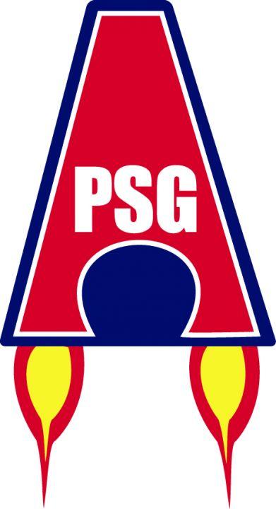 Le Parisien Psg