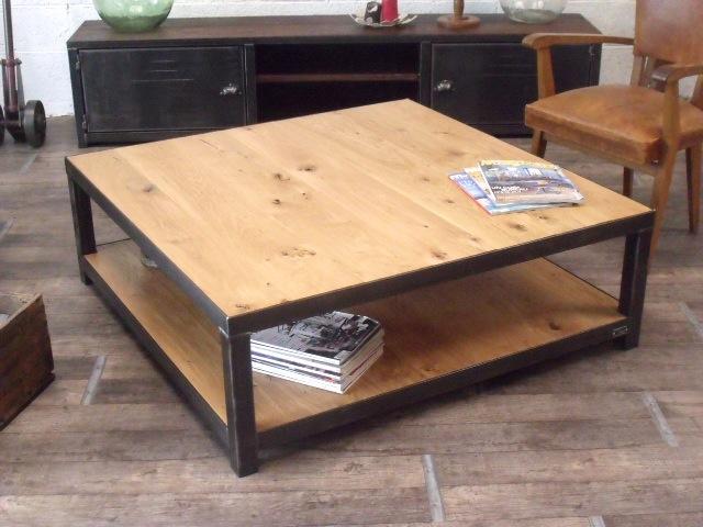 palette bois a vendre canap palettes. Black Bedroom Furniture Sets. Home Design Ideas