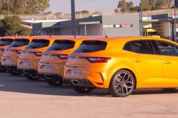 Renault Suisse