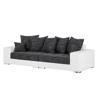 canape 2 places alinea canap palettes. Black Bedroom Furniture Sets. Home Design Ideas