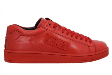 Chaussures Kenzo Homme