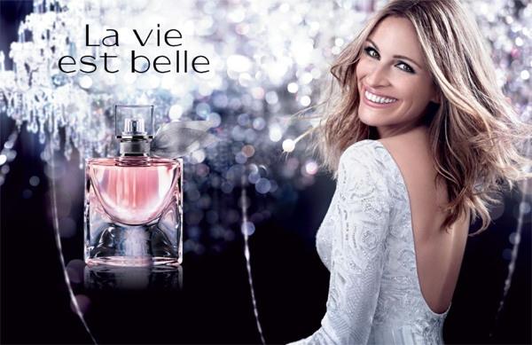 prix du parfum coco mademoiselle