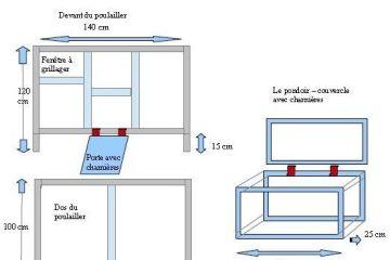 Plan Meuble Palette Pdf