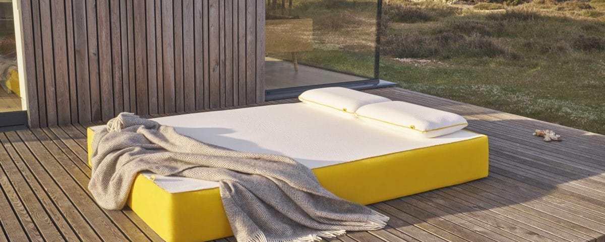 acheter son matelas sur internet canap palettes. Black Bedroom Furniture Sets. Home Design Ideas