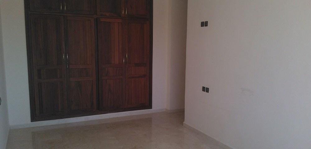location appartement entre particulier