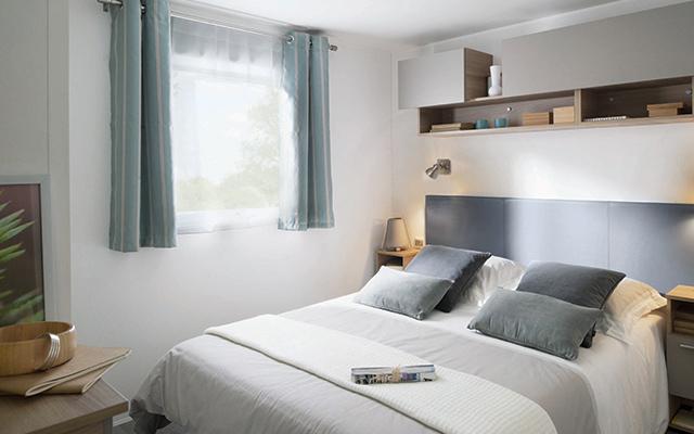 canapé avec tiroir rangement