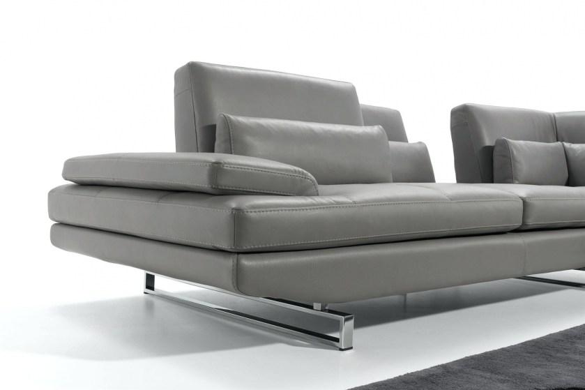 canap convertible couchage quotidien but canap palettes. Black Bedroom Furniture Sets. Home Design Ideas