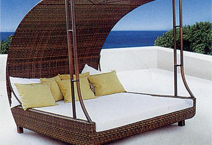 coussin bain de soleil gifi canap palettes. Black Bedroom Furniture Sets. Home Design Ideas