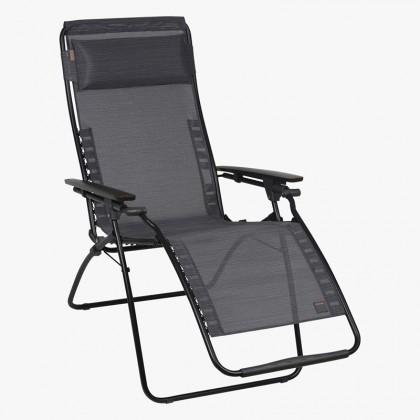 fauteuil relax ext rieur canap palettes. Black Bedroom Furniture Sets. Home Design Ideas