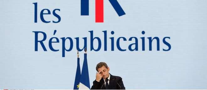 France Inter Ce Matin