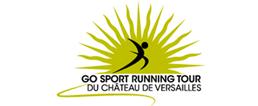 go sport running femme