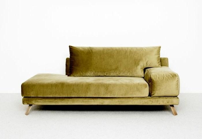 ikea lit banquette convertible 2 place canap palettes. Black Bedroom Furniture Sets. Home Design Ideas