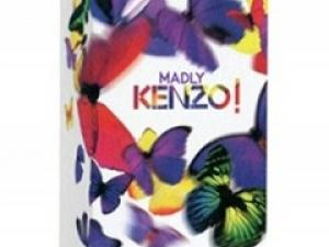 coffret kenzo world