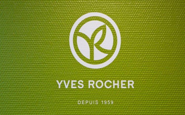 Offre Spéciale Yves Rocher