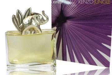 eau de parfum kenzo jungle