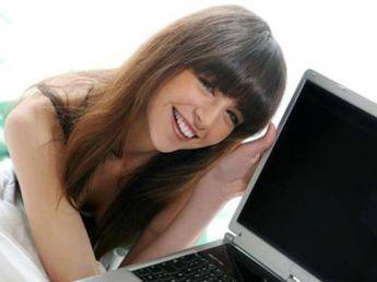 Préservatif Féminin Mode D'emploi