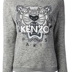 pull kenzo amazon