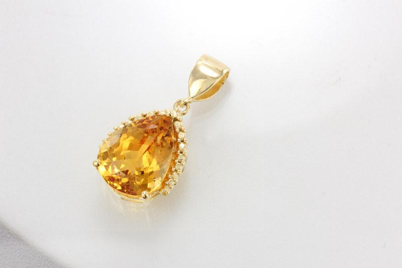 bijoux en or leclerc