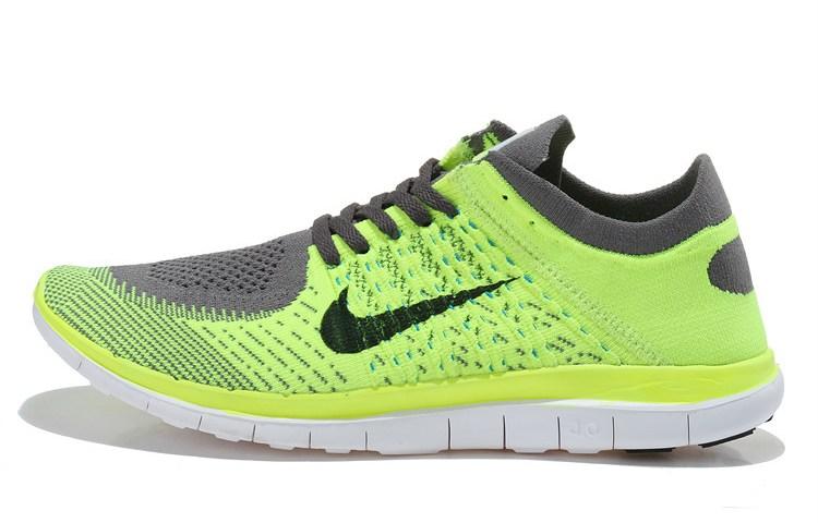 chaussure running pas cher destockage