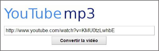 télécharger convertisseur mp3 gratuit