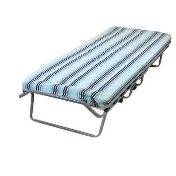 coussins pour canapé pas cher