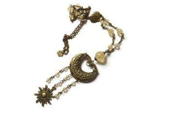 etsy france bijoux