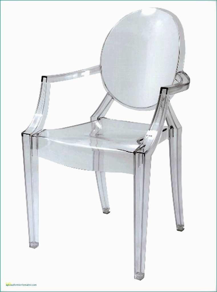 fly fauteuil de bureau