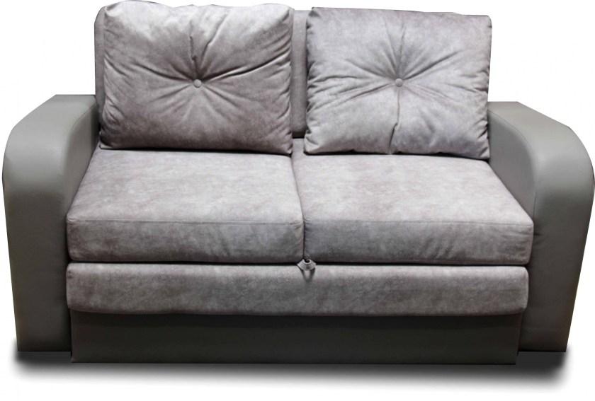 coussin pour canapé conforama