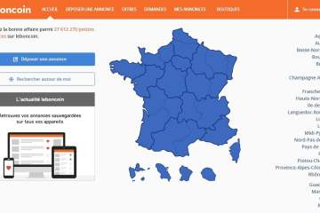 le palatin immobilier