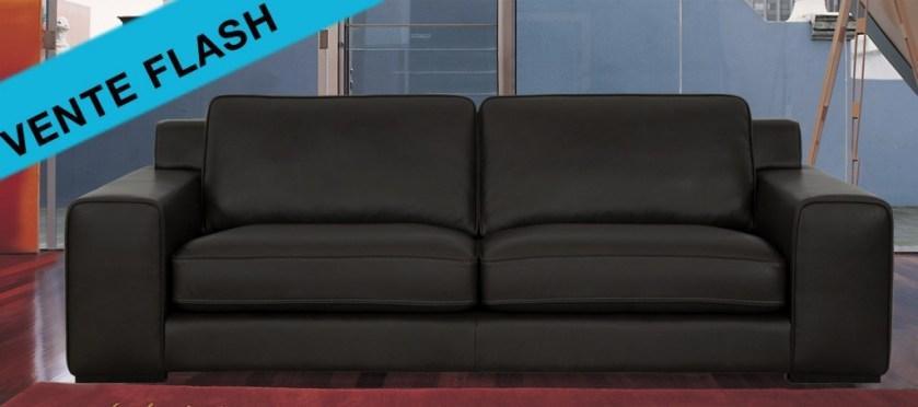 Le bon coin meubles d 39 occasion canap palettes - Le bon coin meubles anciens occasion ...