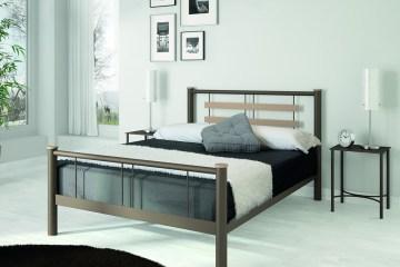 meubles atlas nice est