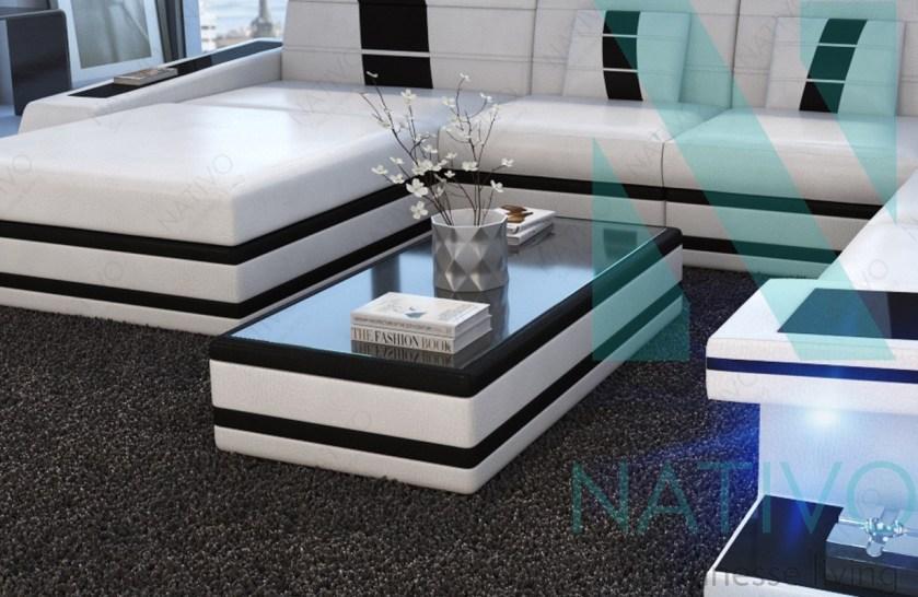 meubles télé mobilier de france