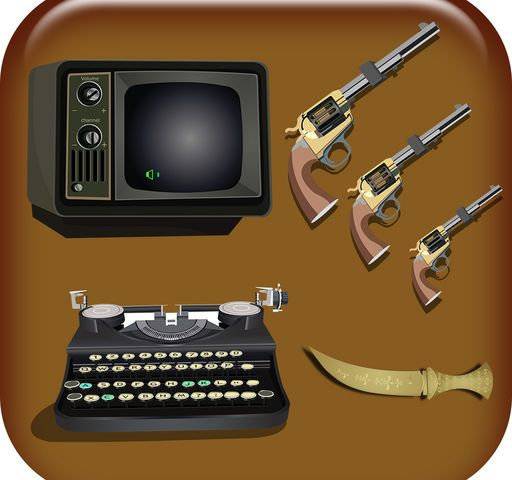 best escape games free online