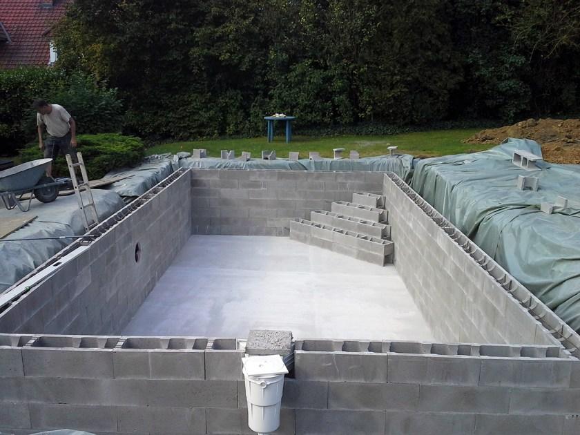 bassin de baignade naturelle autoconstruction