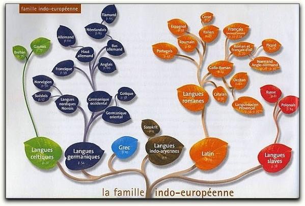 traduire du français à l'italien