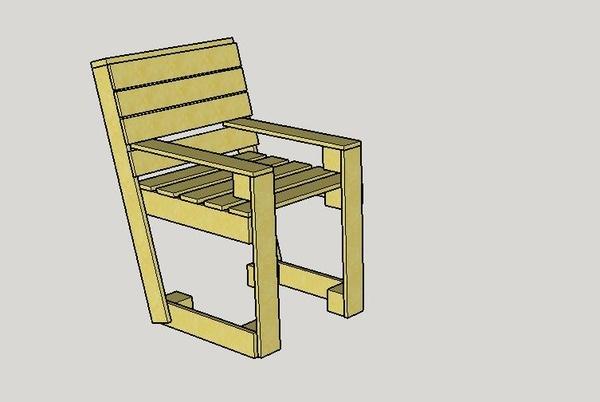 taille des palettes en bois canap palettes. Black Bedroom Furniture Sets. Home Design Ideas
