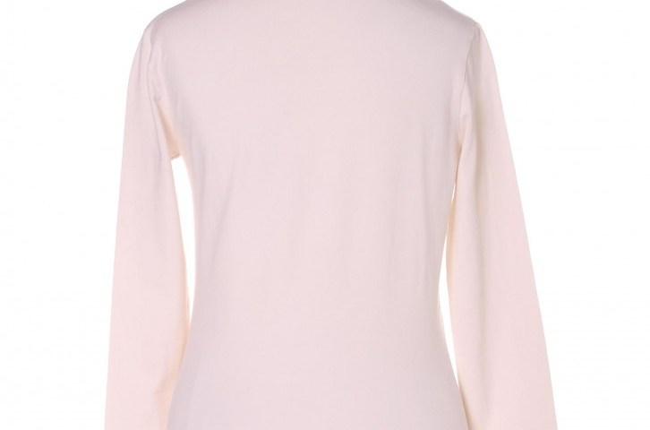 fa27916b05e9 Tee Shirt Kenzo - Canapé Palettes.