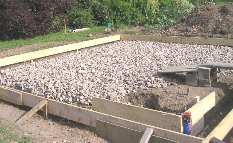 beton desactive prix m2