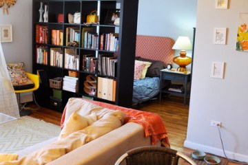 budget renovation appartement