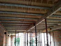 plafond placoplatre suspendu