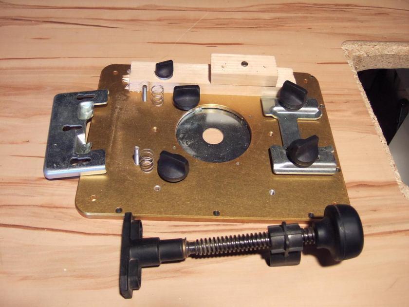 moteur à bois