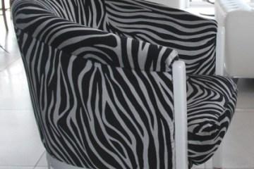 refaire des coussins de canapé