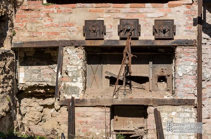 forum terrasse bois