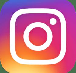 instagram application windows 10