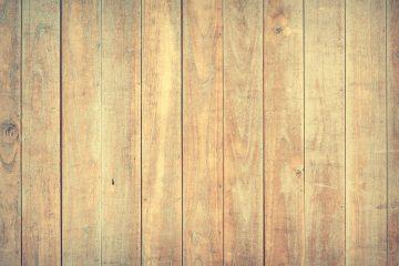 fabricant de palette bois