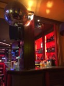 Saloon Belle Plagne