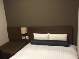 Dormy Inn Shibuya